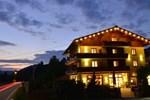 FAR-Hotel Fischer