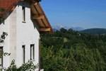 Апартаменты Villa 138 Chessenaz