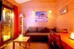 Отель Camping Przywidz