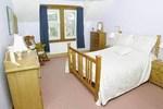 Отель Armadale Cottage