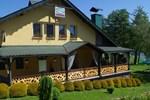 Гостевой дом Penzión Prameň
