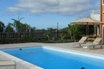 Апартаменты Pool Villa Chayofa