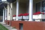 Апартаменты Júlia Vendégház