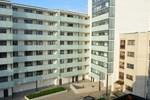 Апартаменты Lastekodu 15 Apartment