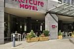 Отель Mercure Hotel Frankfurt Eschborn Süd