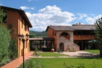 Отель Antico Borghetto