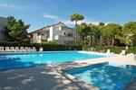Apartment Lignano Sabbiadoro Udine 23