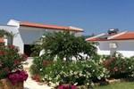 Апартаменты Ktima Amitsa Studios & Apartments