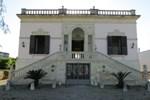Мини-отель Villa Li Putti Luxury B&B