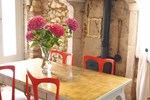 Апартаменты Castel Manduca Garden