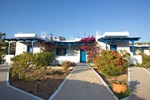 Апартаменты Firoa Studios