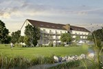 Апартаменты LikeApart Serviced Apartments am Golfplatz Fürth