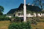 Апартаменты Holiday home Visby 20