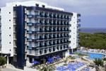 Отель Hotel Blaucel