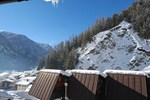 Apartment Campitello di Fassa Trentino 5