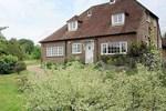 Morphews Cottage