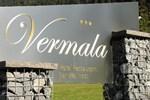 Апартаменты Hotel Vermala