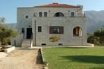 Вилла Villa Ostria