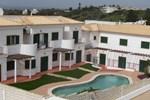 Апартаменты Casa das Mares