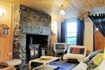 2 Waterloo Cottages