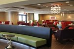 Отель Holiday Inn Vicksburg