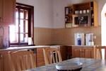 Гостевой дом Gyümölcsliget Vendéház