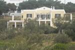 Апартаменты Archipelagos Apartments