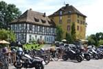 Отель Tonenburg