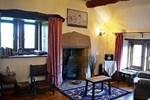 Апартаменты Hobson Cottage