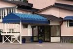 Hotel Haga Kristineberg