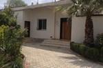 Гостевой дом Guest house Villa Lili