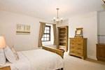 Апартаменты Lowleys Cottage