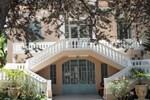 Мини-отель Villa Hanna