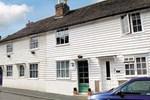 Апартаменты Winifred Cottage