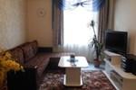 Апартаменты Posti Guest Apartment