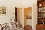 Apartment Bellagio Como 2