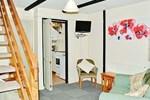 Апартаменты Marigold