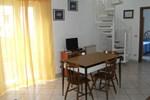 Апартаменты Casa Vacanze Magi - Appartamento Lina
