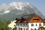 Отель Gasthof Grabenwirt