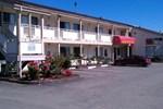 Arlington Motor Inn