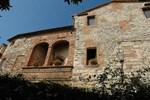 Гостевой дом Palazzo Bizzarri