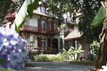 Апартаменты Résidence Rosa Enia