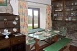 Отель Heol Fawr Cottage