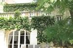 Гостевой дом Clos de la Colombe