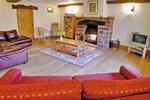 Отель Hindriggs Cottage