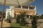 Отель Licalizzi