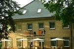 Гостевой дом Villa Art
