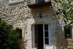 Апартаменты Gîte L'Eglantine