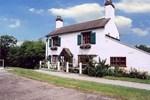 Апартаменты Rosemary Cottage