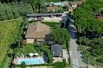 Отель Agriturismo La Dolce Collina